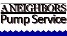 A Neighbors Pump Service
